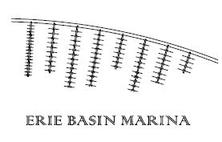 Erie Basin Marina Map | EBM MAP
